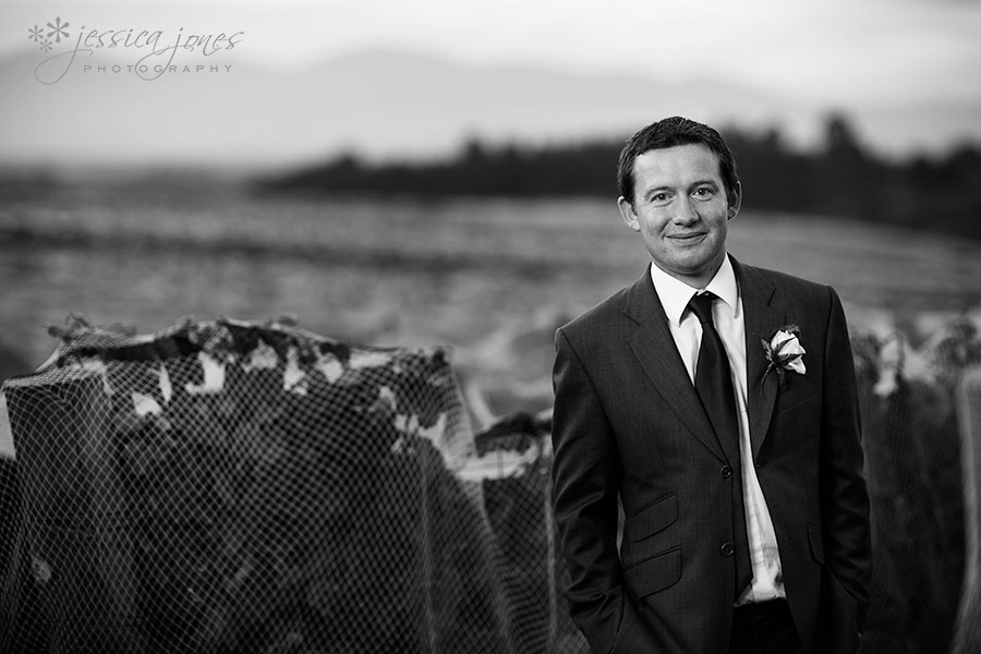 Bronwyn_James_Wedding_25