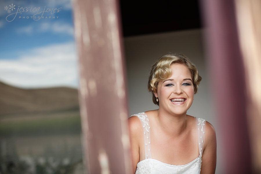 Kate_John_Wedding_04