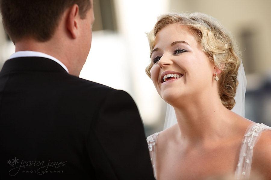 Kate_John_Wedding_17