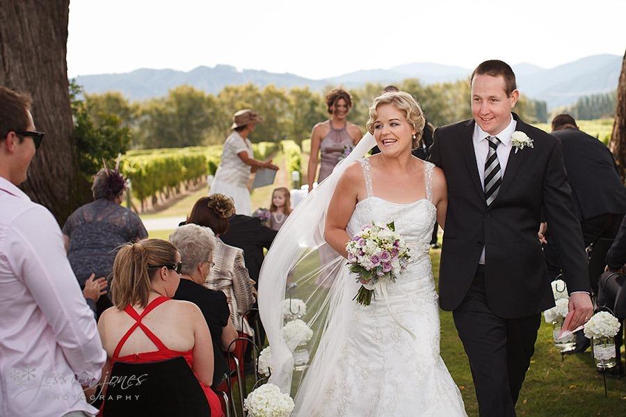 Kate_John_Wedding_18