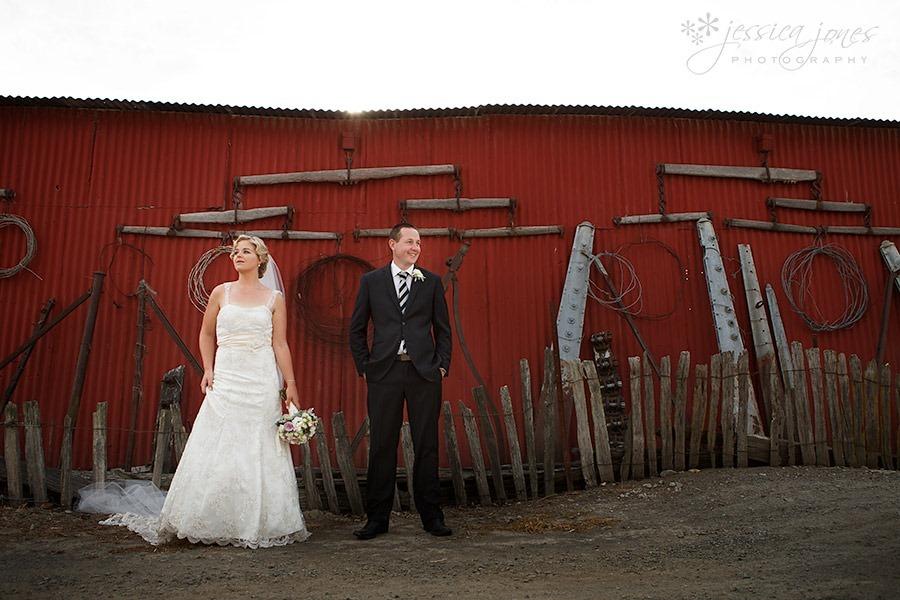 Kate_John_Wedding_33