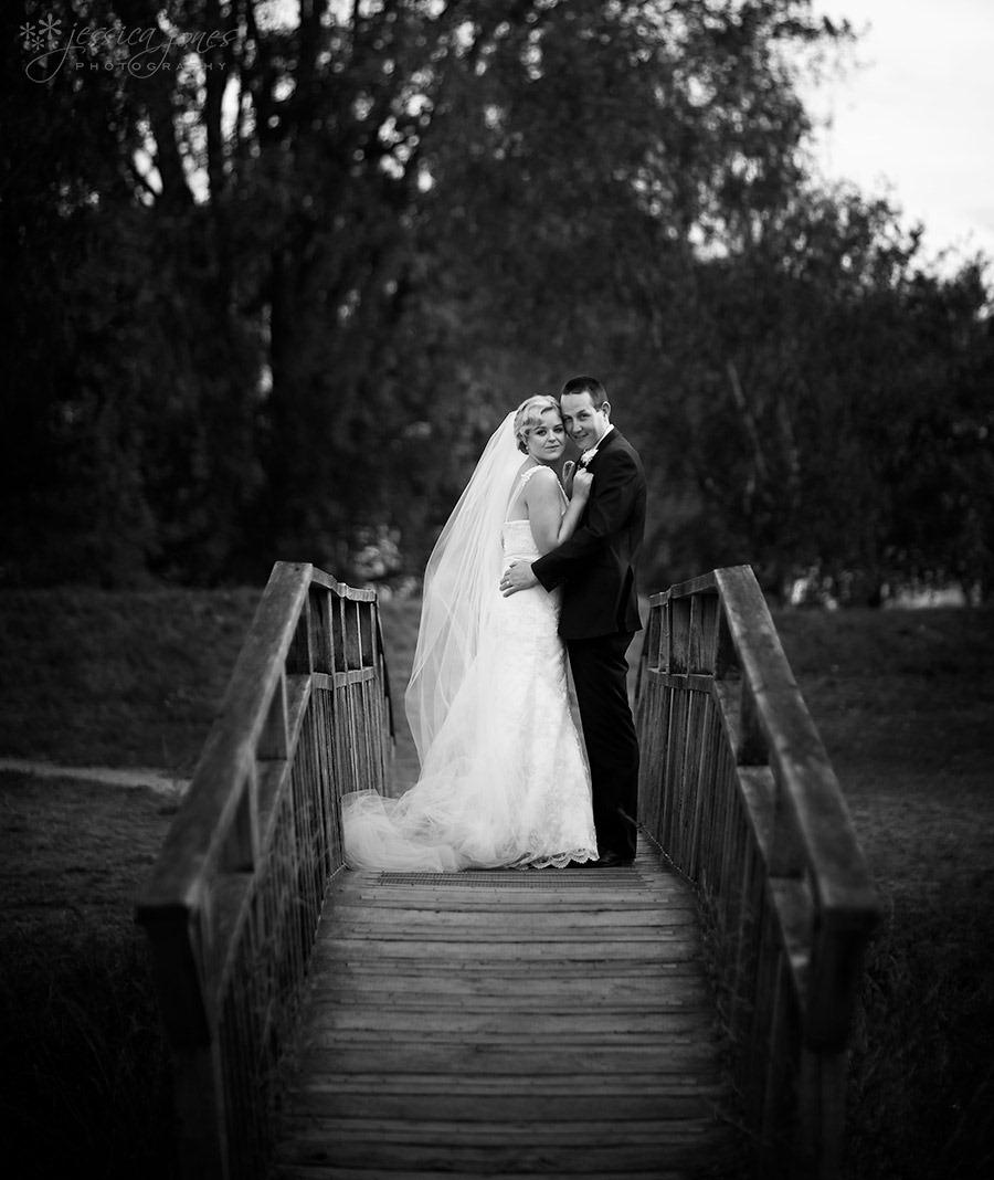 Kate_John_Wedding_35