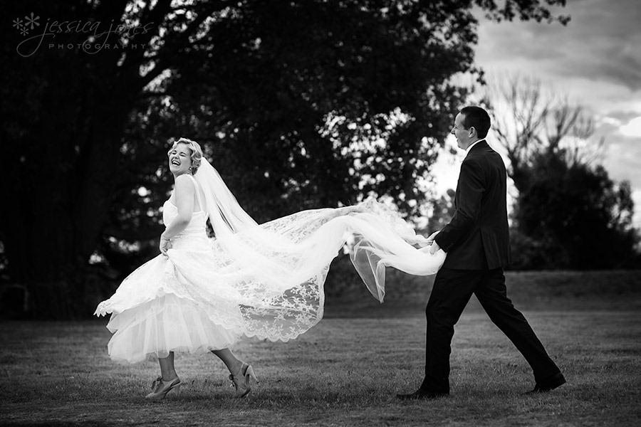 Kate_John_Wedding_36