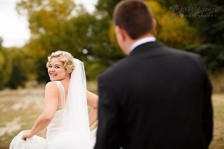 Kate_John_Wedding_37