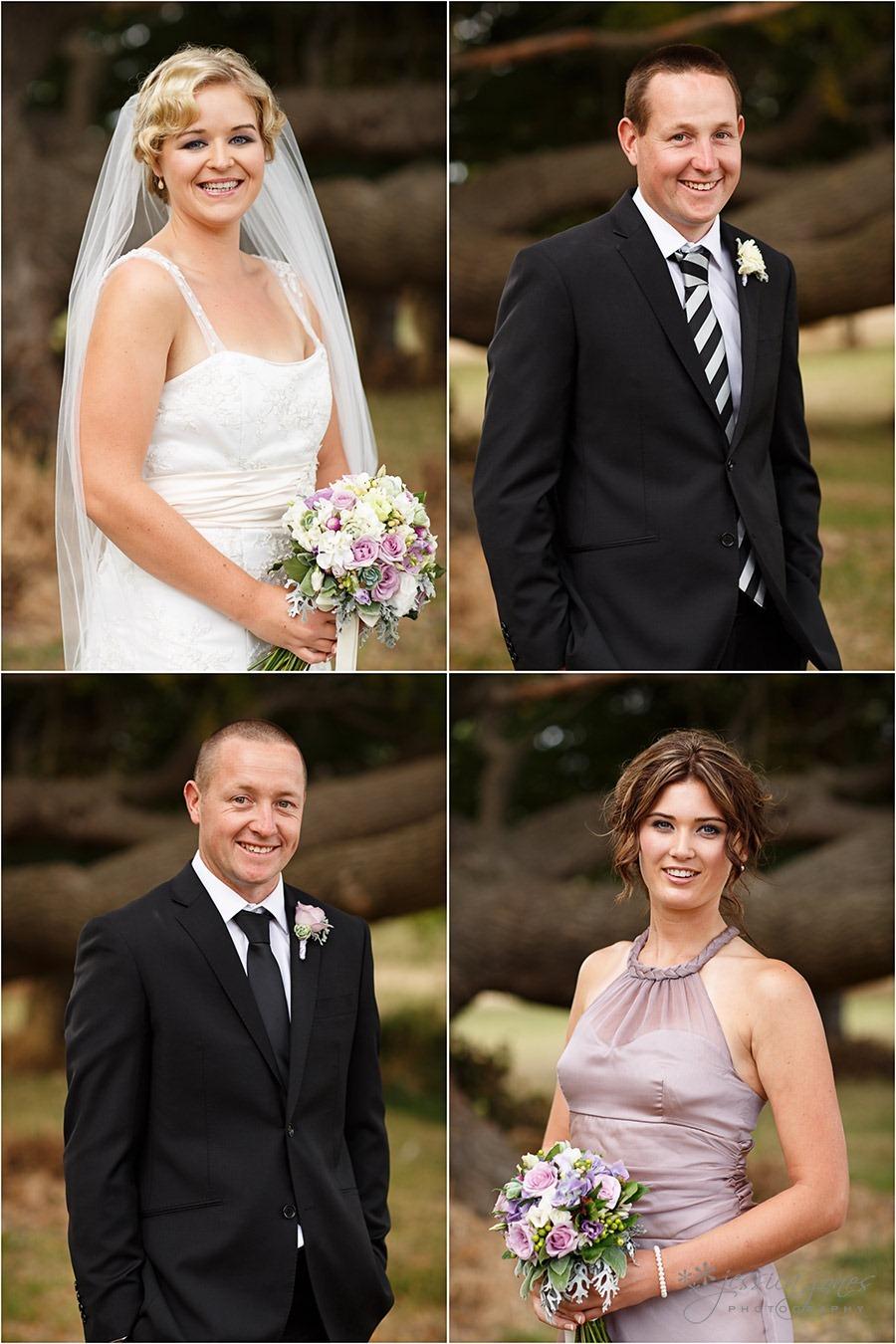Kate_John_Wedding_39