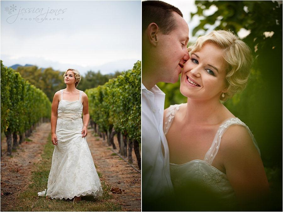 Kate_John_Wedding_42