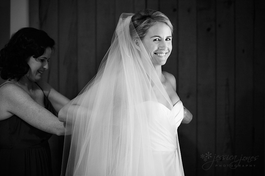 Sarah_Tom_Wedding_3