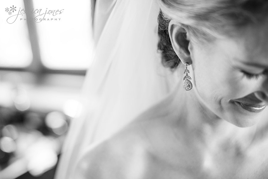Sarah_Tom_Wedding_5