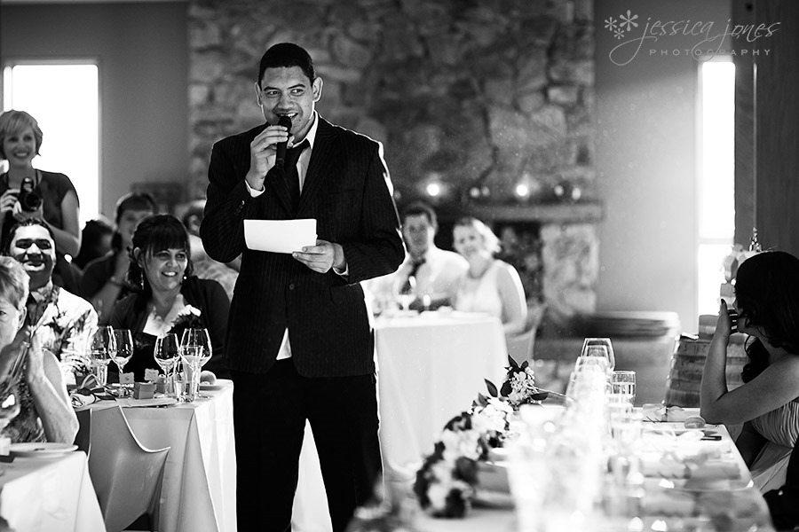 Shana_Chris_Wedding_33