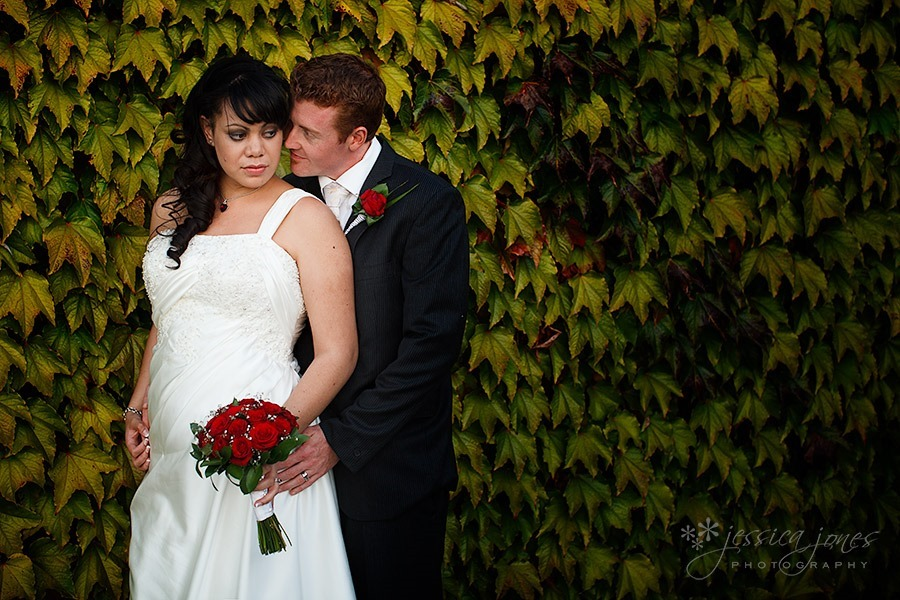 Shana_Chris_Wedding_36