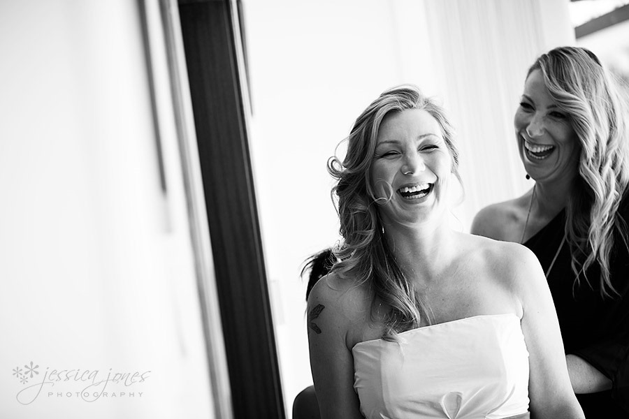 Aimee_Hayden_Wedding_03