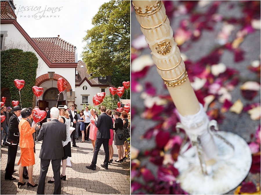 Kai_Simone_Germany_Wedding_22