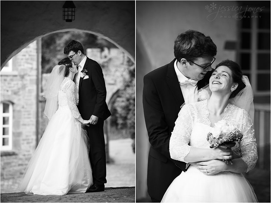 Kai_Simone_Germany_Wedding_30