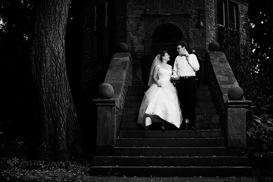 Kai_Simone_Germany_Wedding_37