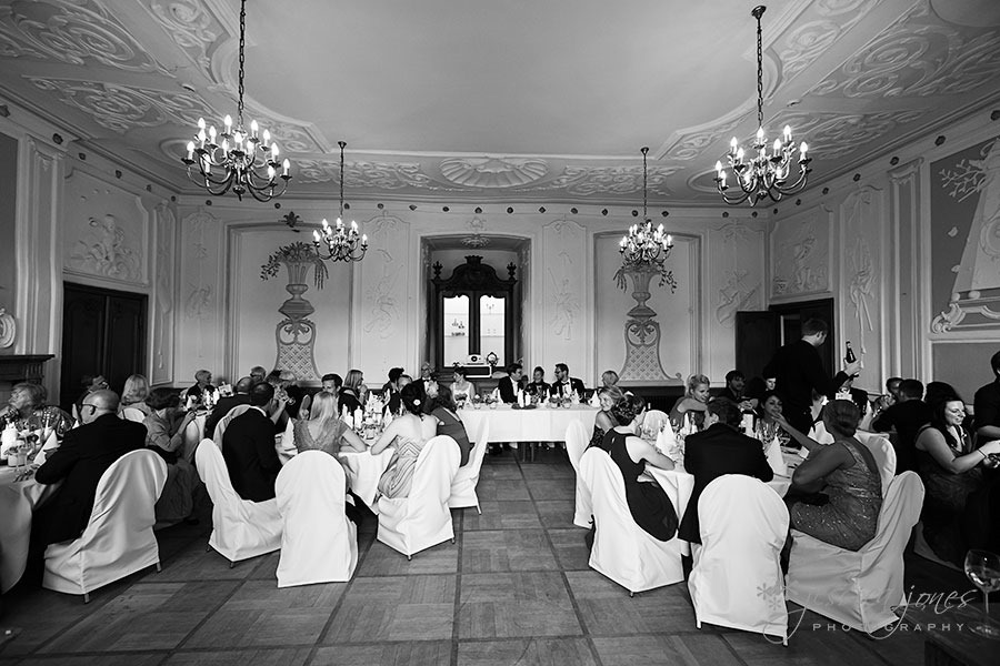 Kai_Simone_Germany_Wedding_45