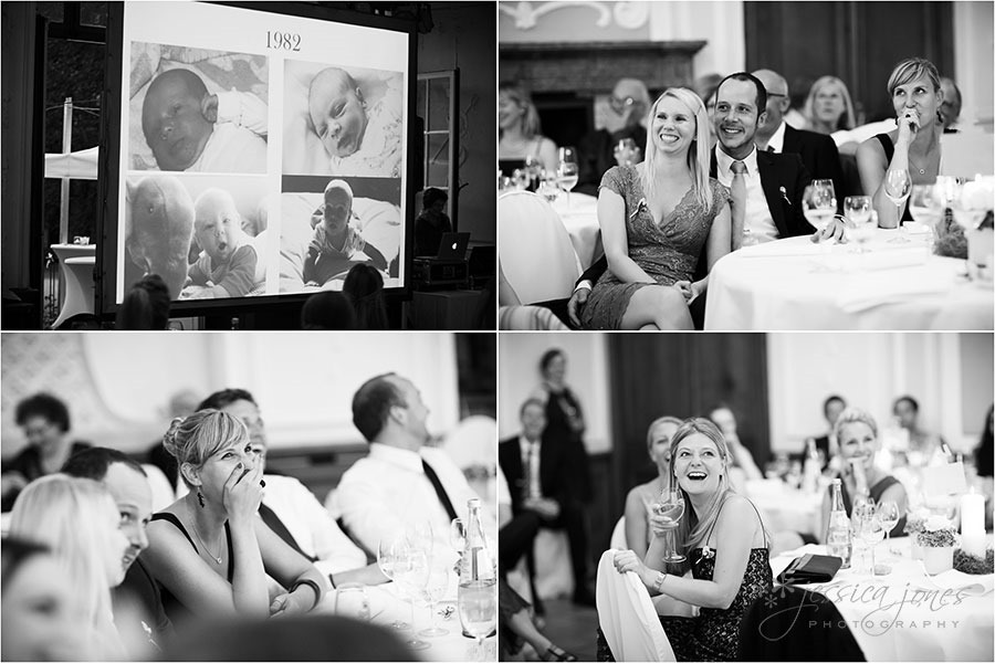 Kai_Simone_Germany_Wedding_47