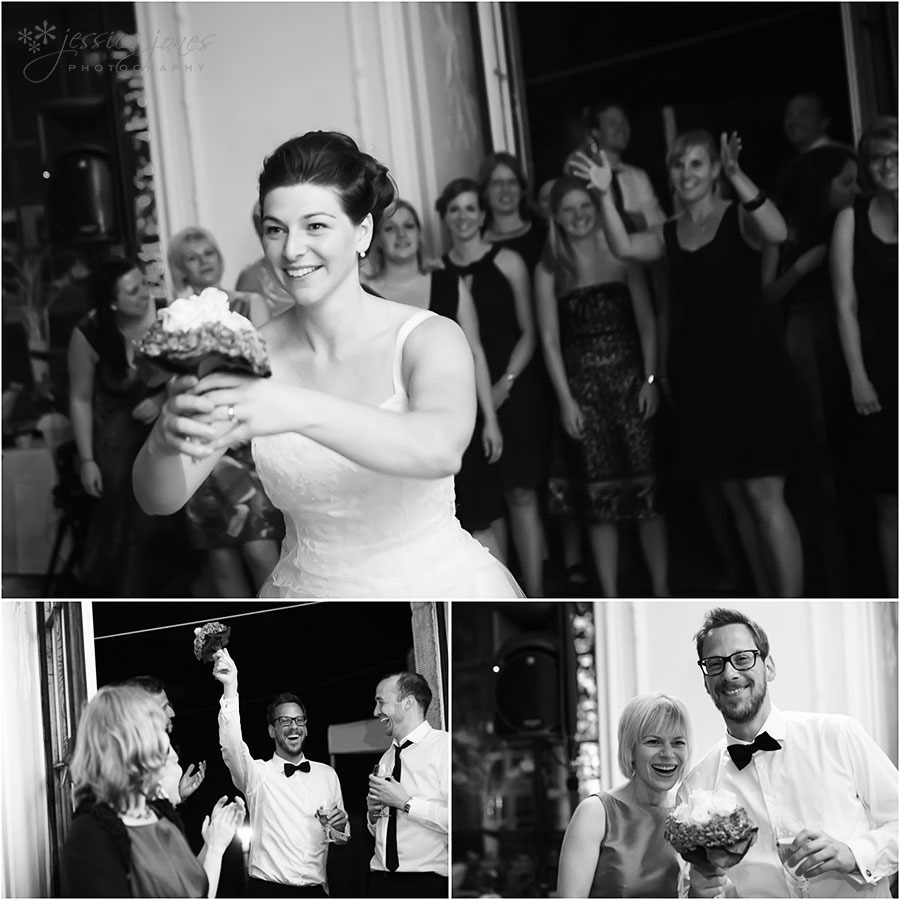 Kai_Simone_Germany_Wedding_55