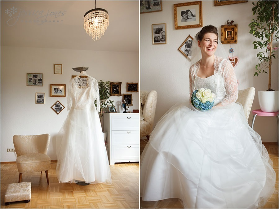 Kai_Simone_Germany_Wedding_7