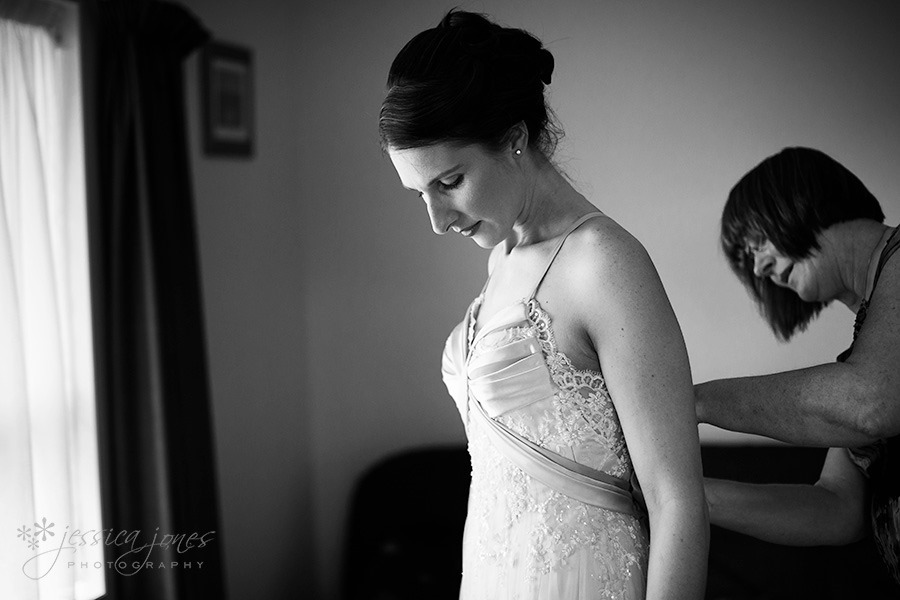 Evan_Jesika_Wedding_03