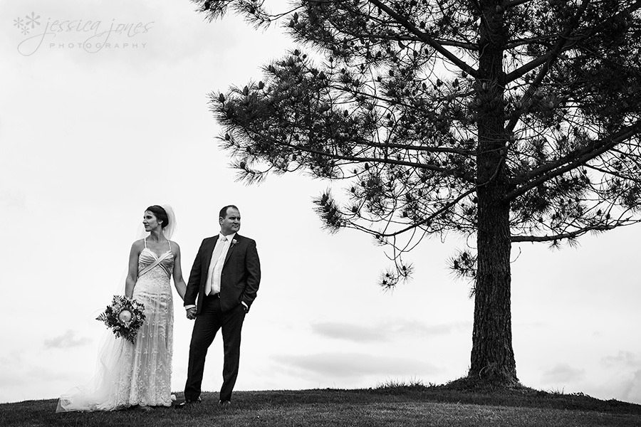 Evan_Jesika_Wedding_18