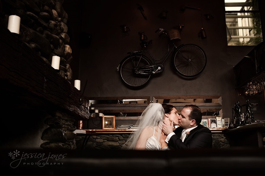 Evan_Jesika_Wedding_23