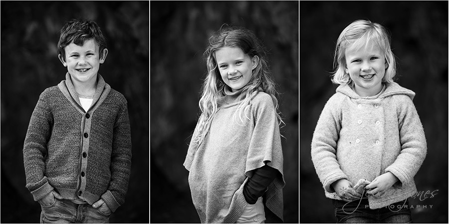 Belcher_family_Portraits_Blenheim_06