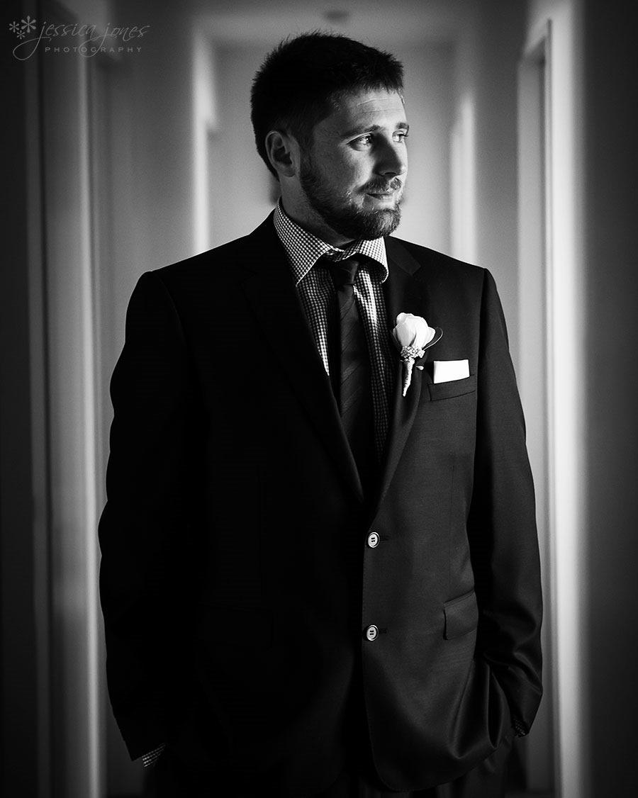 RW_Wedding_05