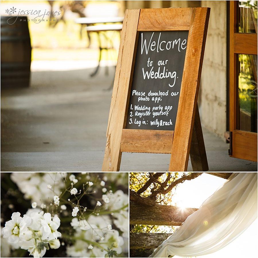 RW_Wedding_07