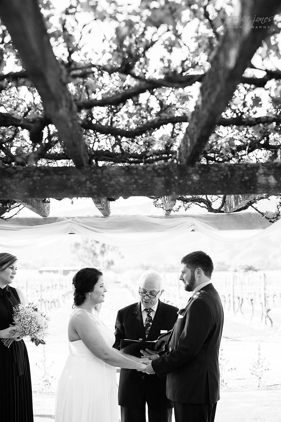 RW_Wedding_10