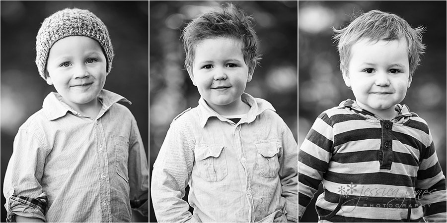 family_children_portrait_04