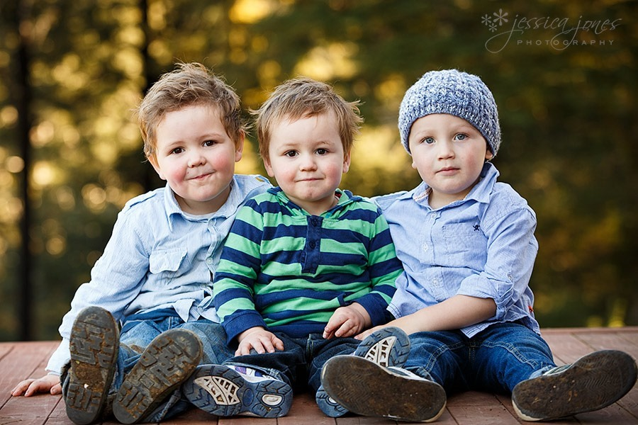 family_children_portrait_05