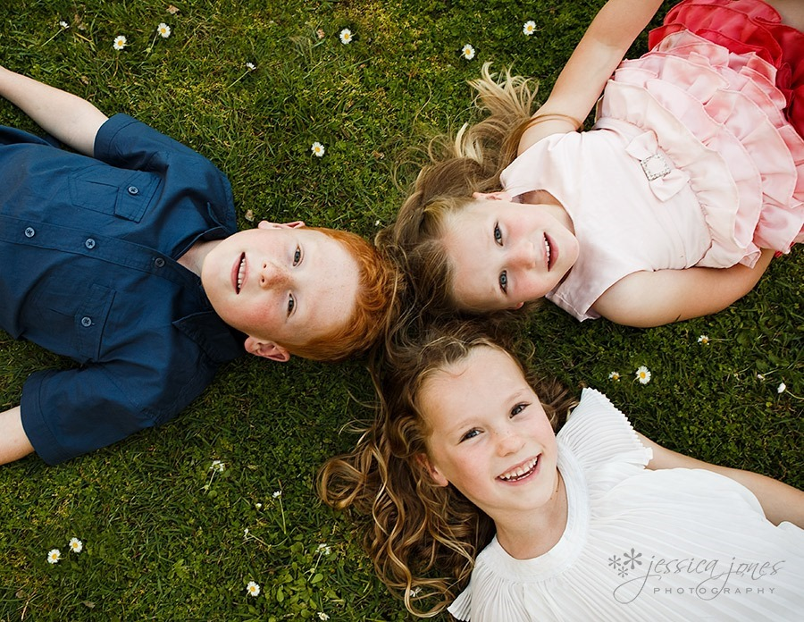 regan_kids_portraits_02