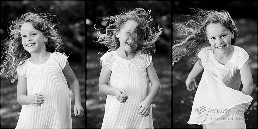 regan_kids_portraits_04