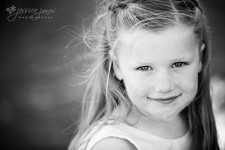 regan_kids_portraits_10