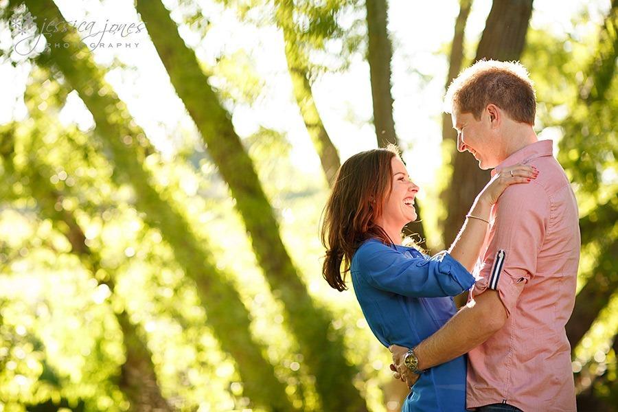 Jane_Matt_Engagement_Vineyeard_01