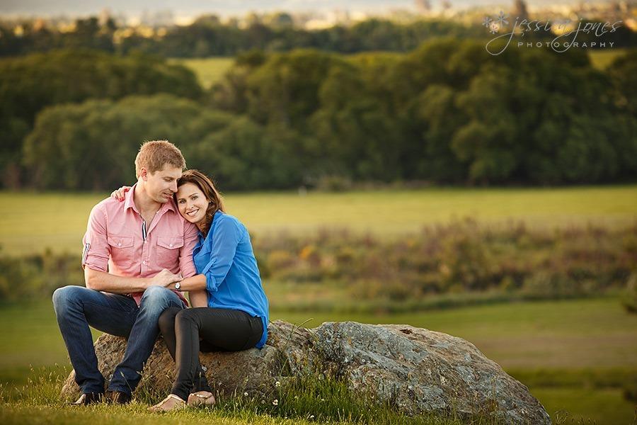 Jane_Matt_Engagement_Vineyeard_04