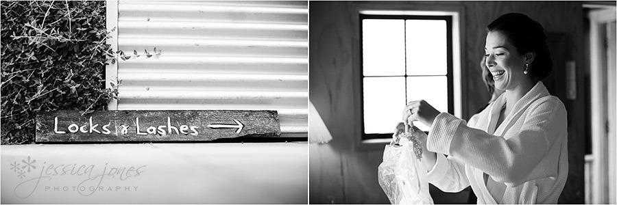 Joan_Sam_Blenheim_Wedding_01