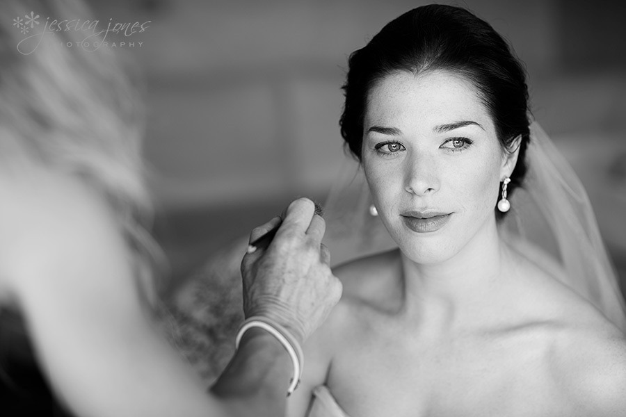 Joan_Sam_Blenheim_Wedding_02a