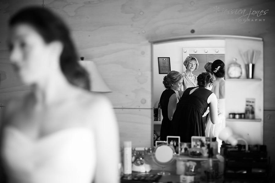 Joan_Sam_Blenheim_Wedding_03