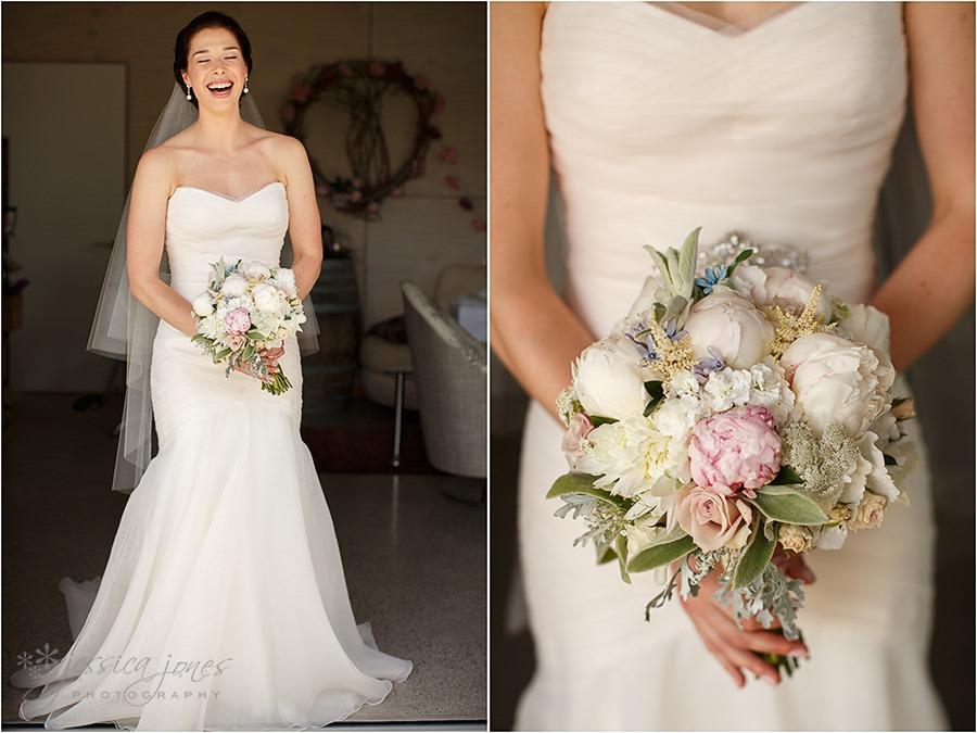 Joan_Sam_Blenheim_Wedding_04