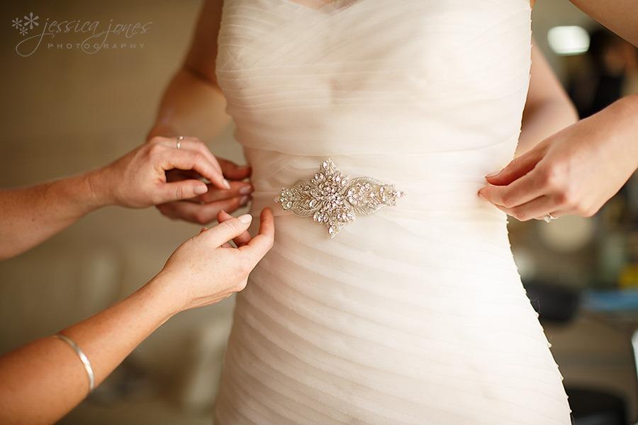 Joan_Sam_Blenheim_Wedding_05