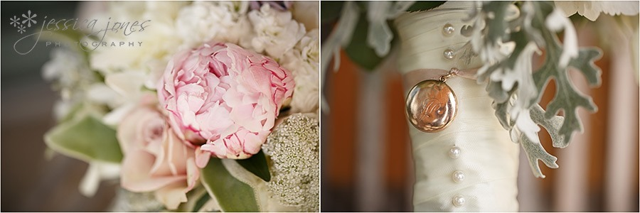Joan_Sam_Blenheim_Wedding_08