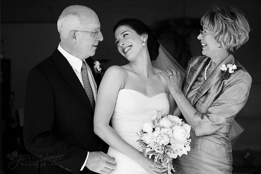 Joan_Sam_Blenheim_Wedding_10