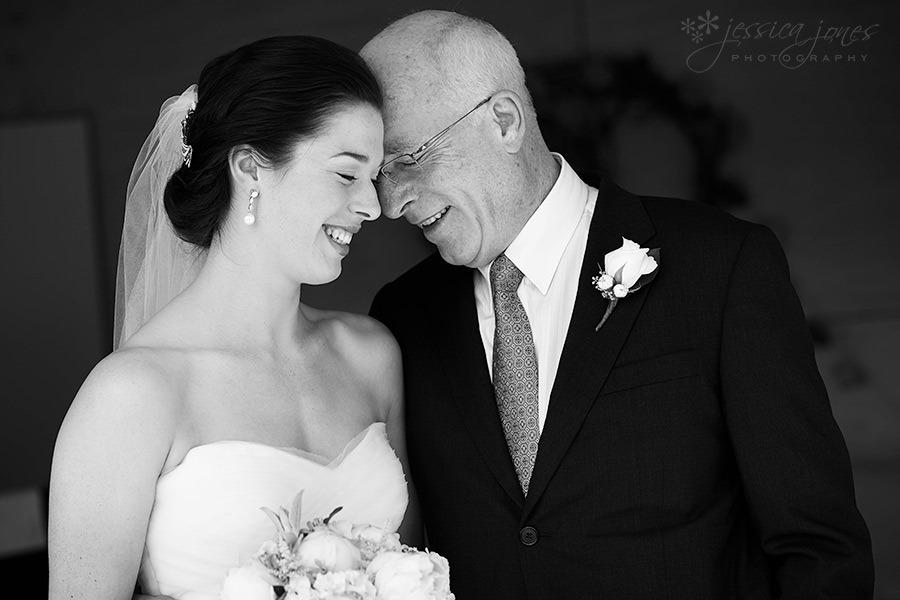 Joan_Sam_Blenheim_Wedding_11