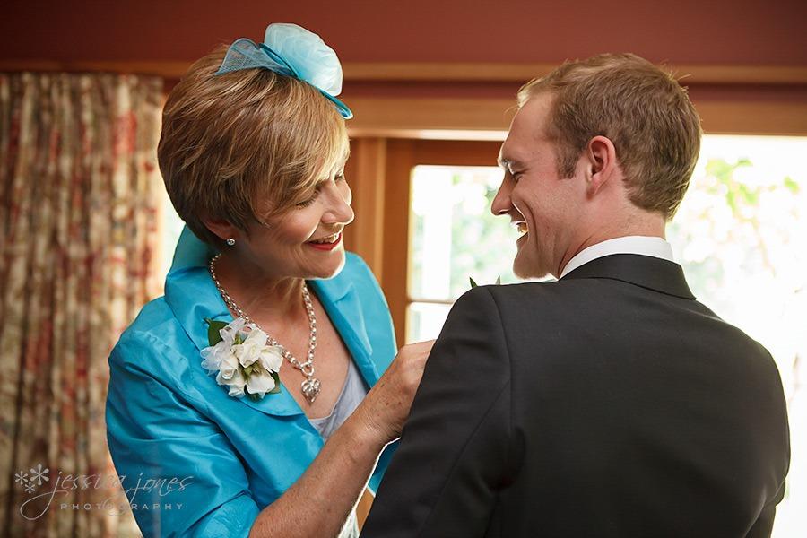 Joan_Sam_Blenheim_Wedding_12