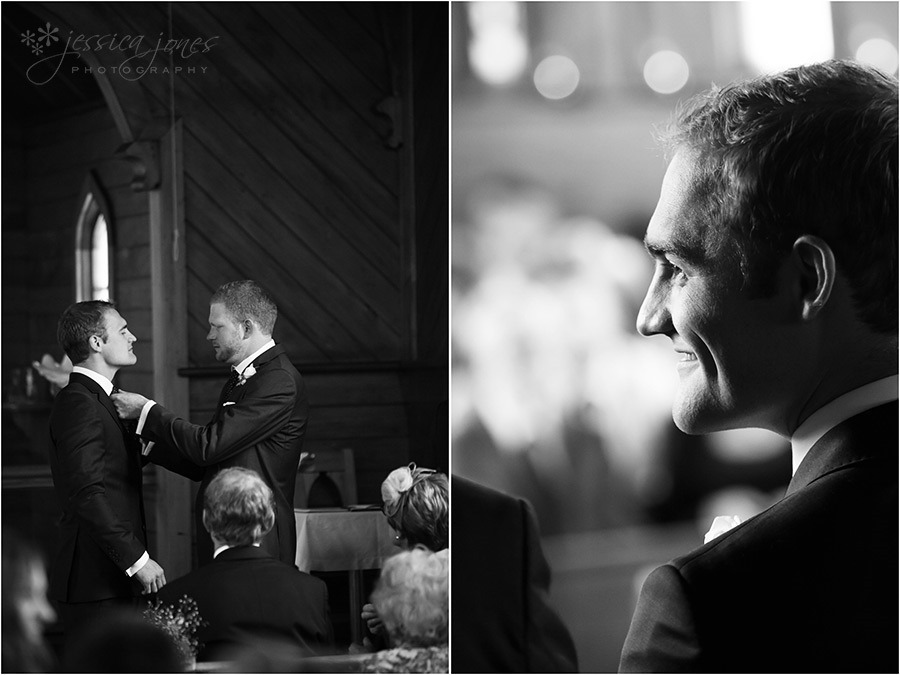 Joan_Sam_Blenheim_Wedding_15