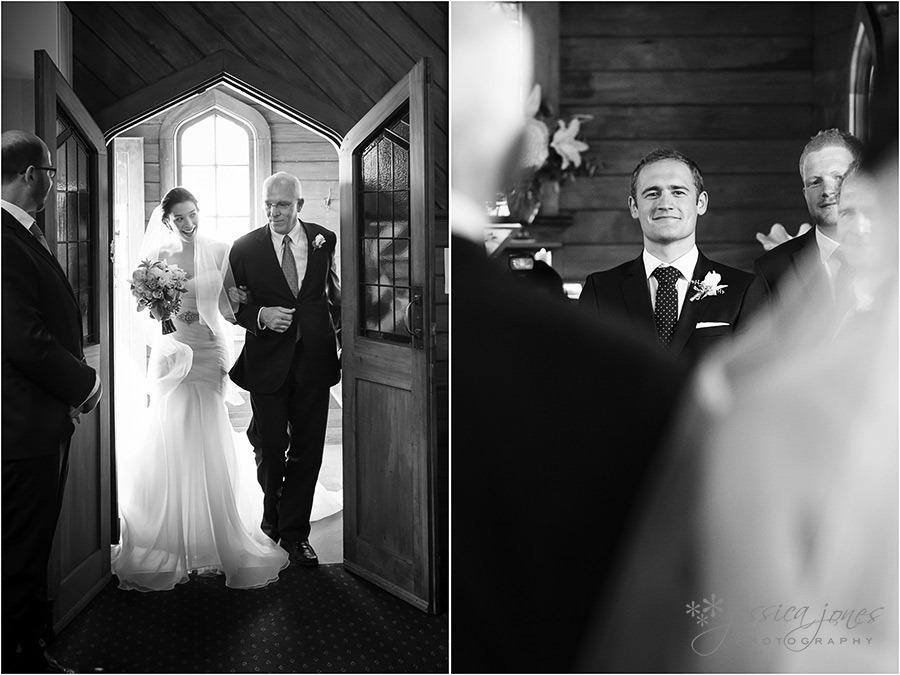 Joan_Sam_Blenheim_Wedding_17