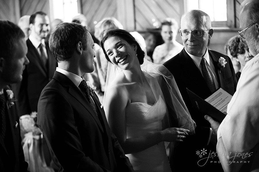 Joan_Sam_Blenheim_Wedding_18