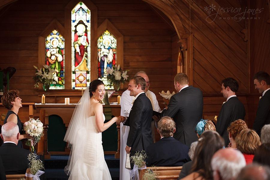 Joan_Sam_Blenheim_Wedding_19