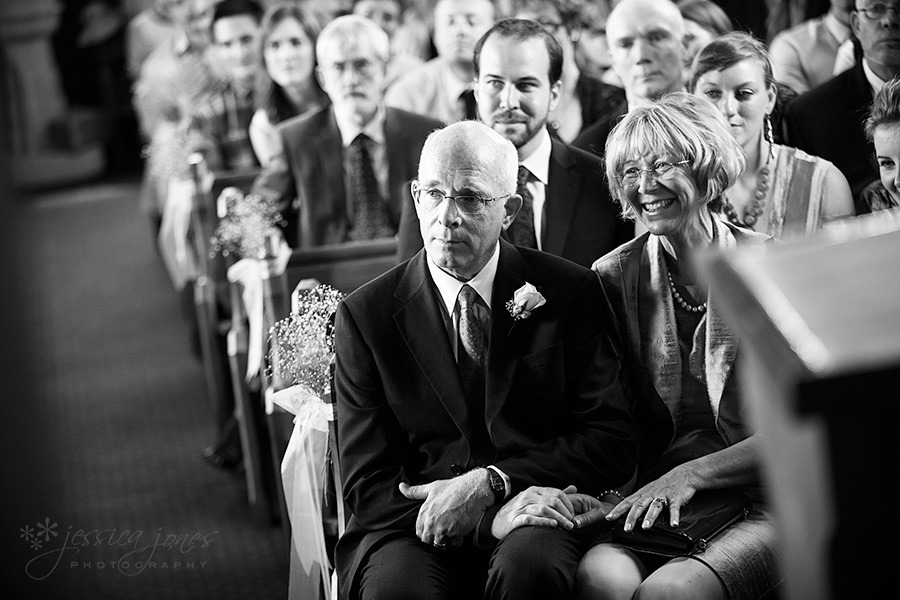 Joan_Sam_Blenheim_Wedding_20